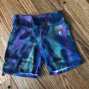 Dona Jo Brand Multi-color shorts
